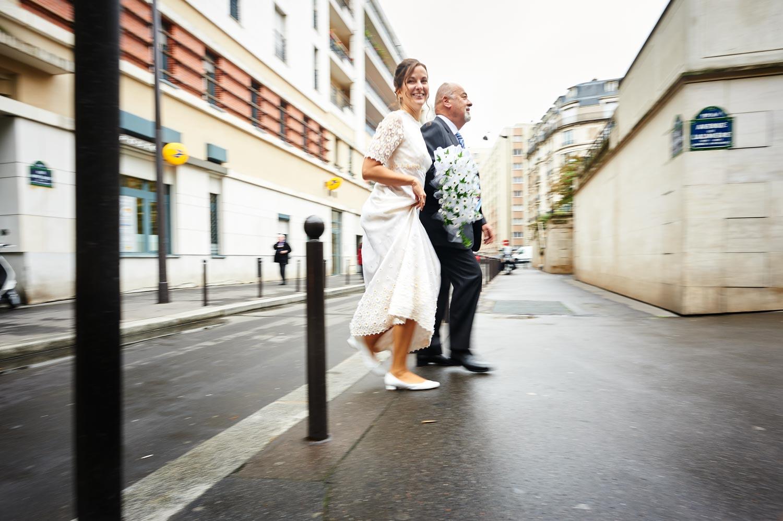 matrimonio a Parigi/sposa con il padreDSC_7898