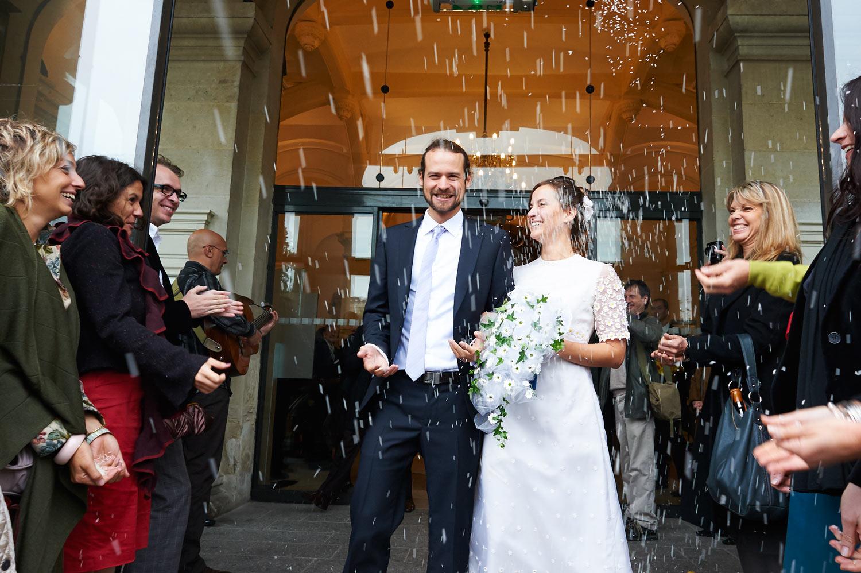 matrimonio a Parigi/lancio del risoDSC_8280
