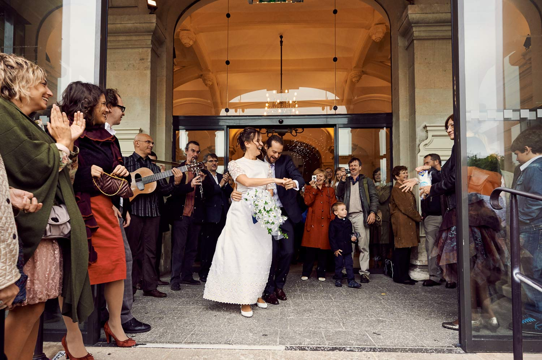 matrimonio a parigi/fuori dal municipioDSC_8308
