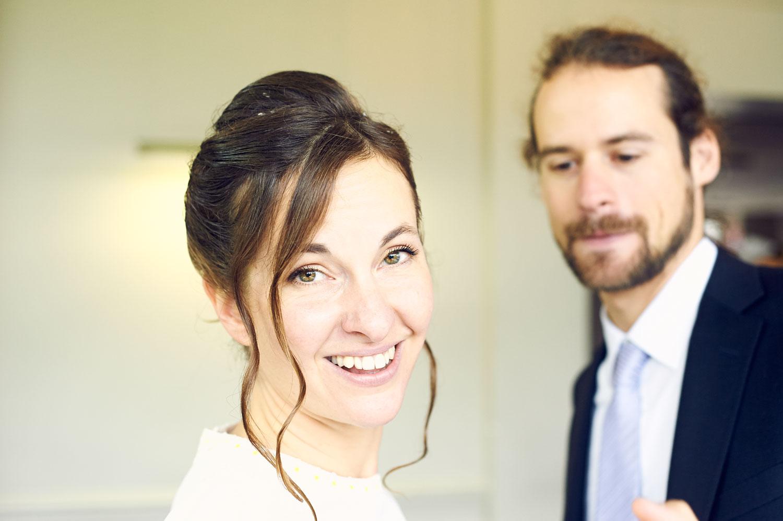 matrimonio a Parigi/ritratto della sposaDSC_8545-1