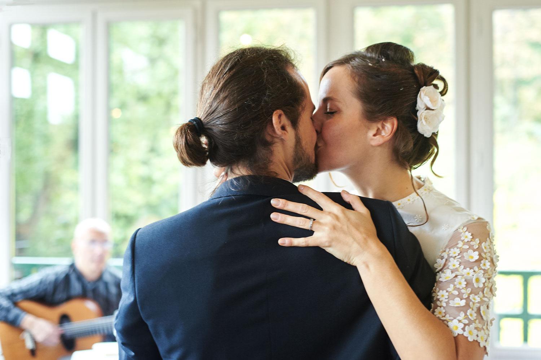 matrimoni a Parigi /ballo degli sposiDSC_8561