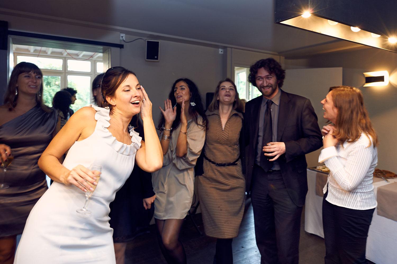 matrimonio a Parigi /festaDSC_9041-1