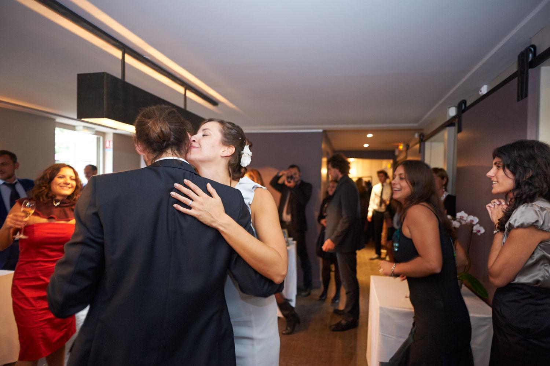 matrimonio a Parigi/ballo degli sposiDSC_9101