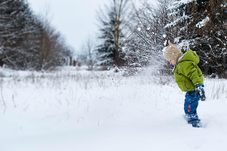 bambino nella neve_DSC7573