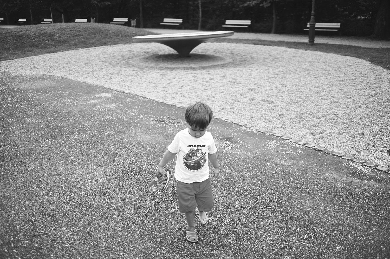 _DSC0566Tivoli Park di Ljubljana