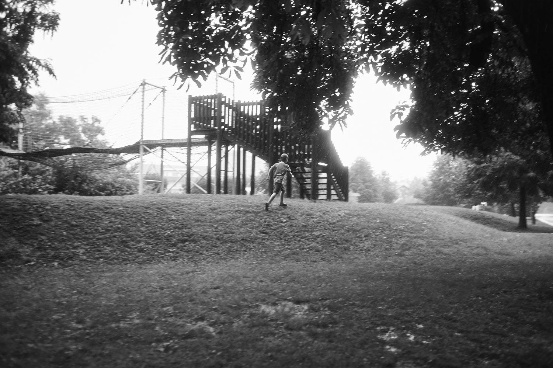 _DSC0650Tivoli Park di Ljubljana