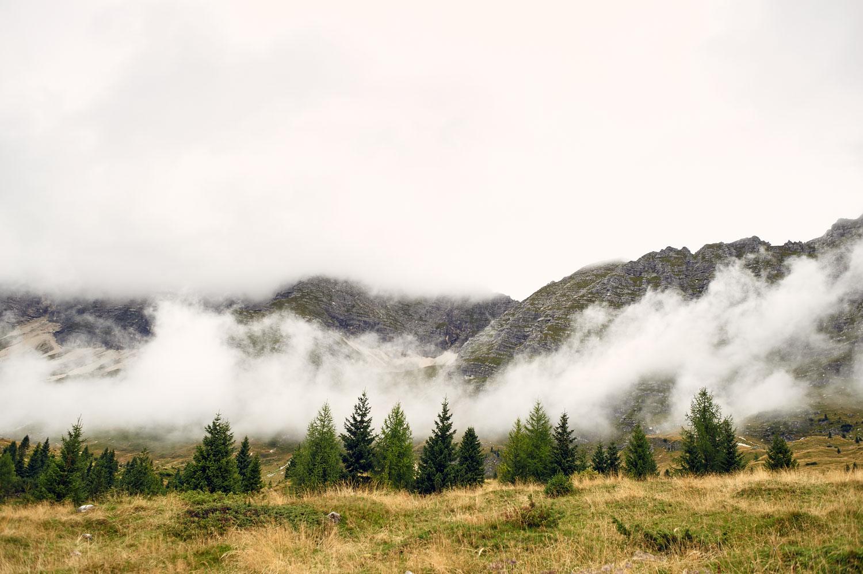 _DSC0890waltipiano del Montasio con la pioggia