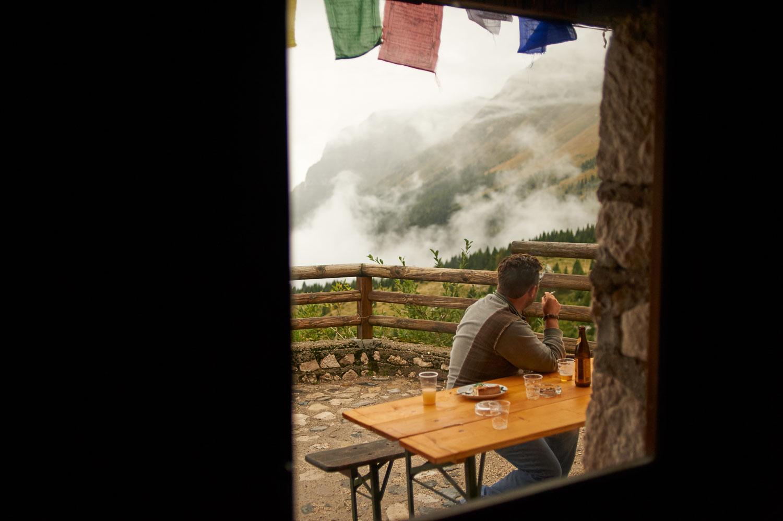 _DSC0942altipiano del Montasio con la pioggia