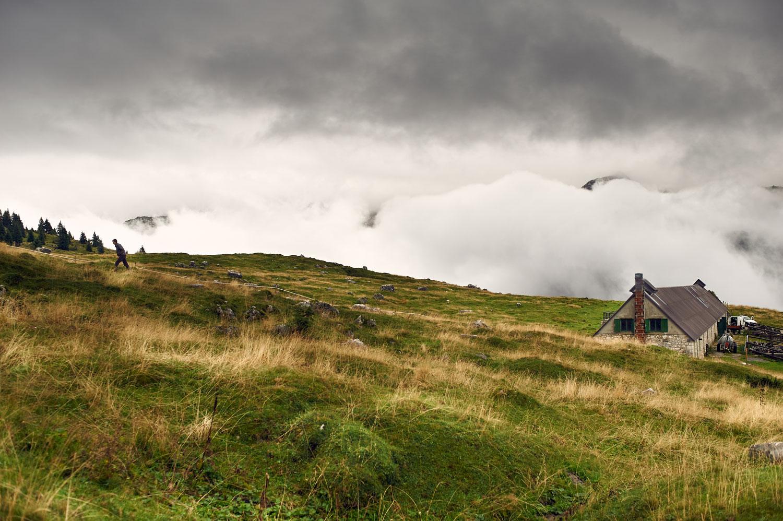 _DSC0979webaltipiano del Montasio con la pioggia