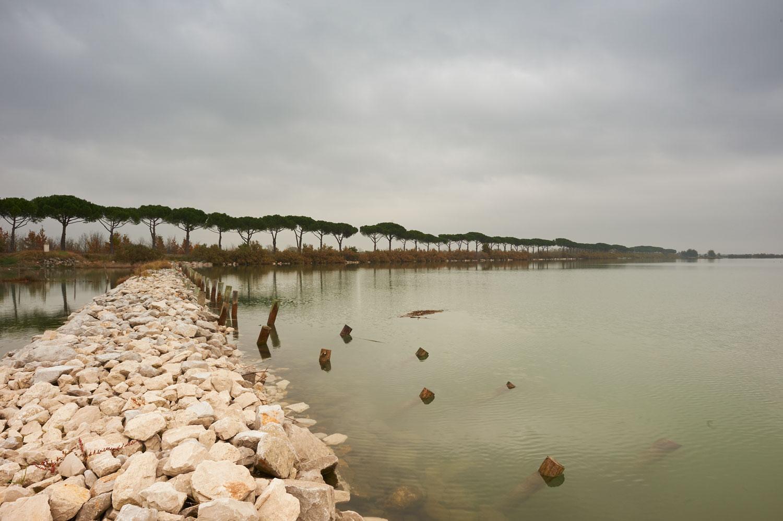 Belvedere Grado, paesaggioDSC_3182