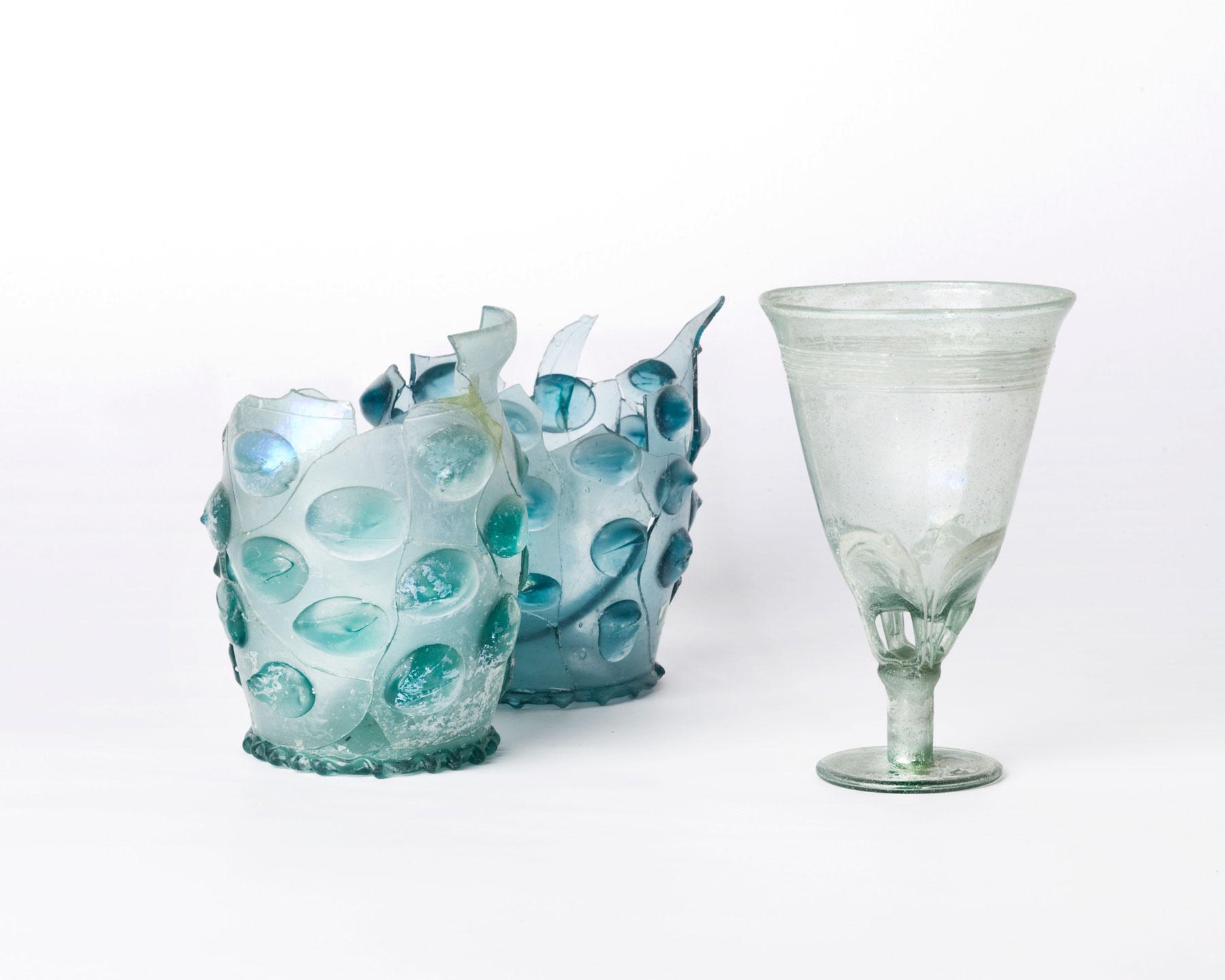 roman glass_5076-(1)