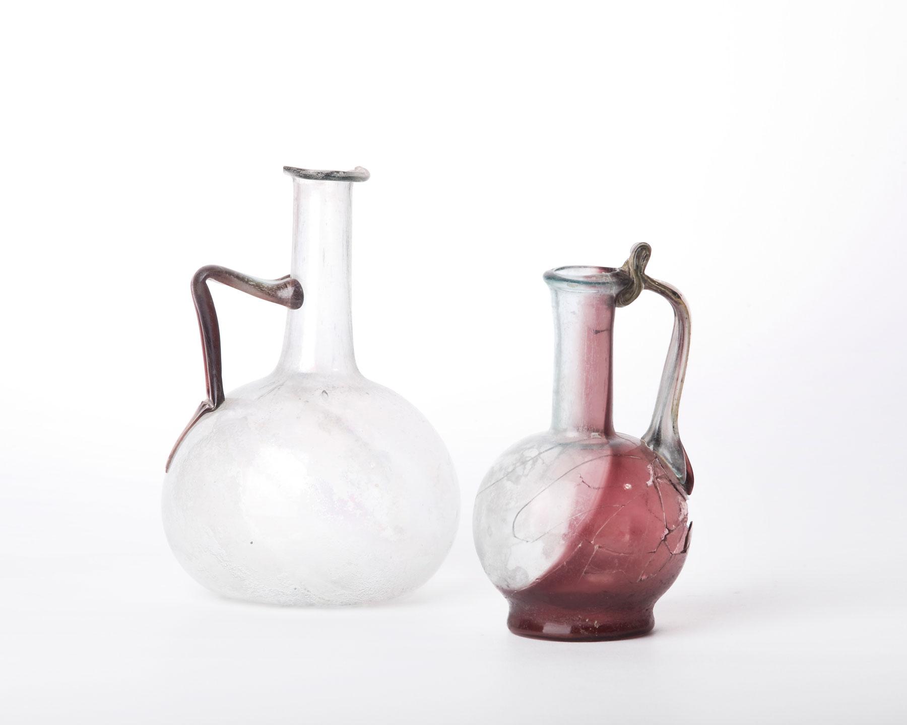roman glass_5149