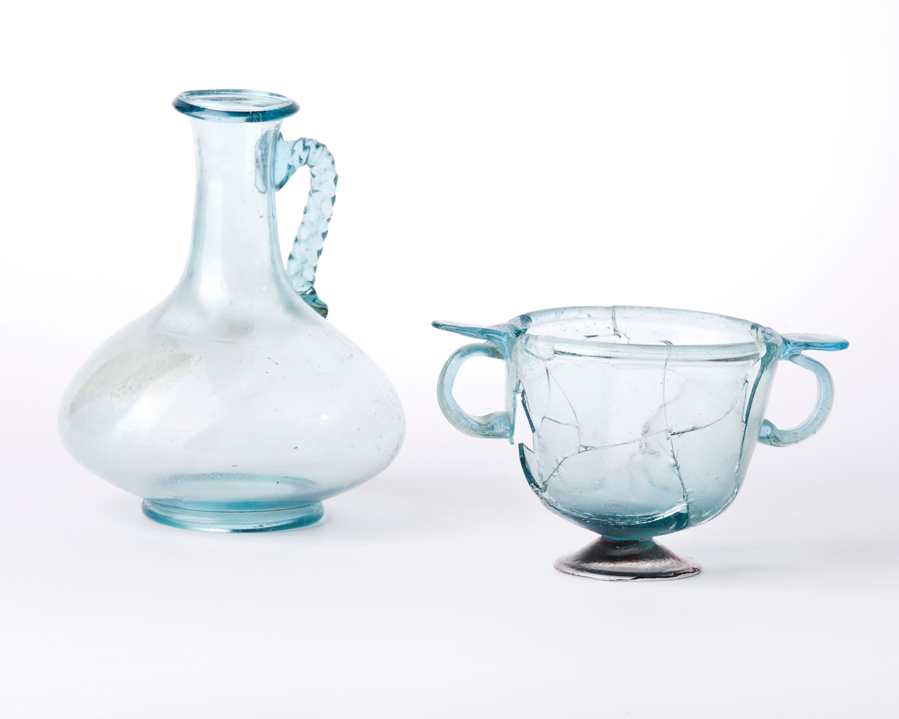 roman glass_5328