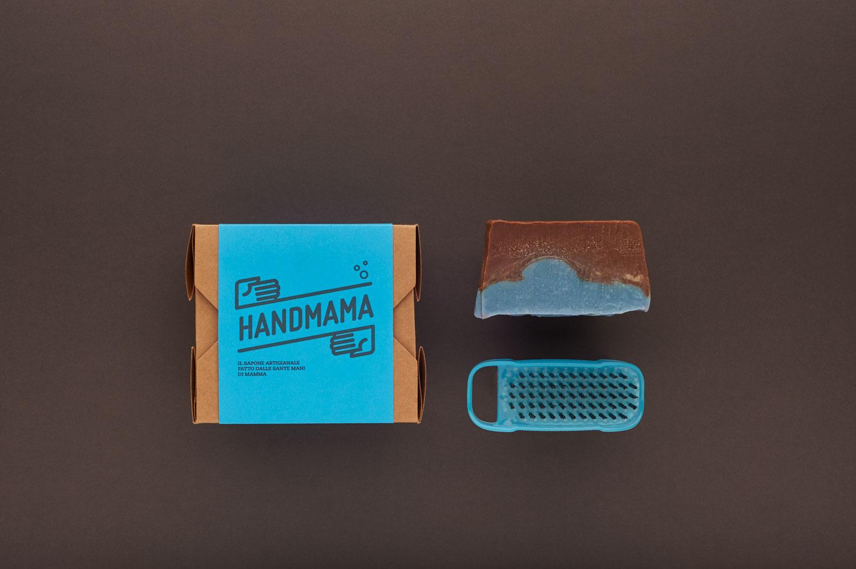 Handmama_DSC2068-2