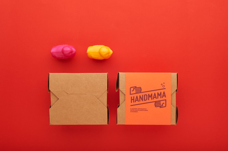 Handmama_DSC2116