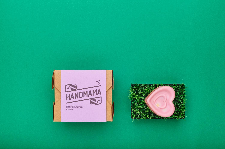 Handmama_DSC2150-1