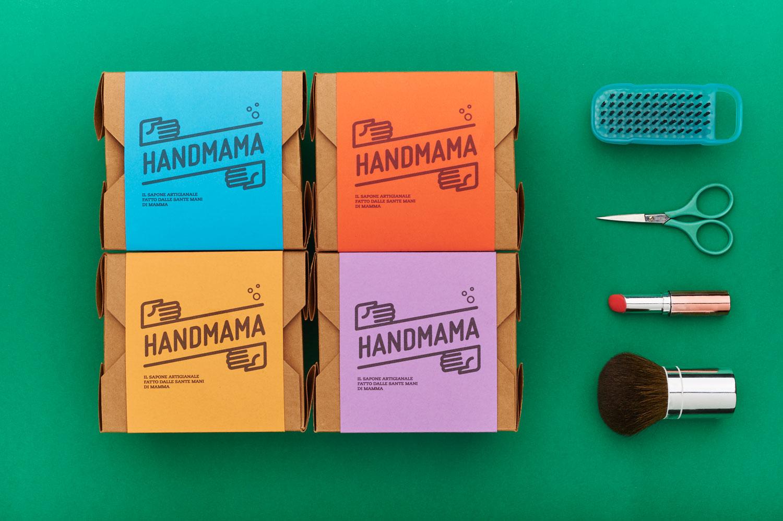 Handmama_DSC2177-1