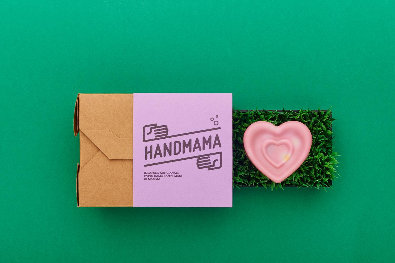 Handmama_DSC2181