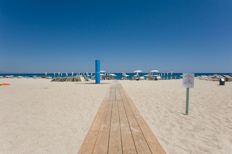_spiaggia soverato1