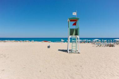 _spiaggia soverato2