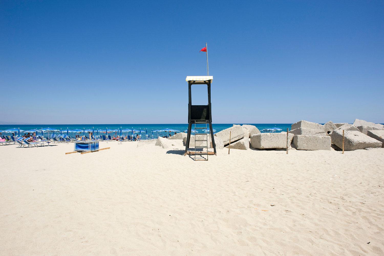 _spiaggia soverato4