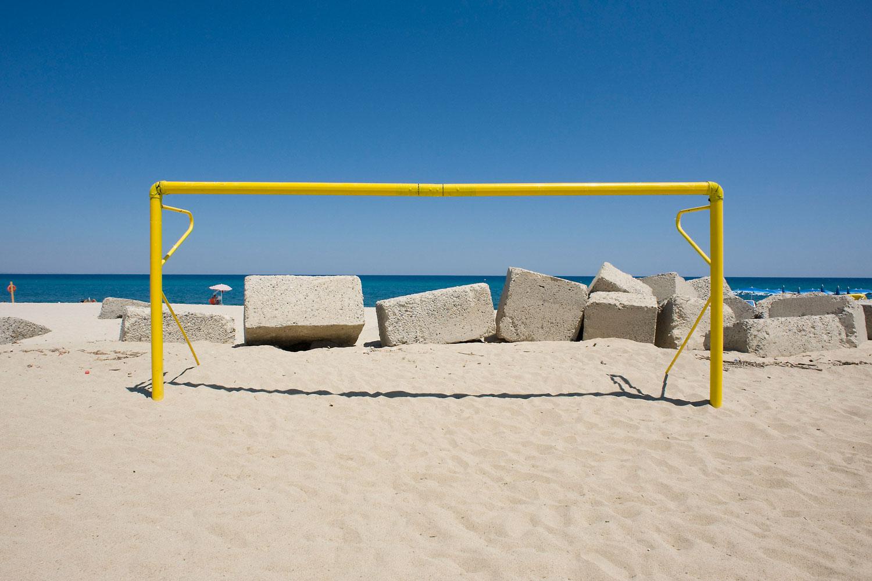 _spiaggia soverato5