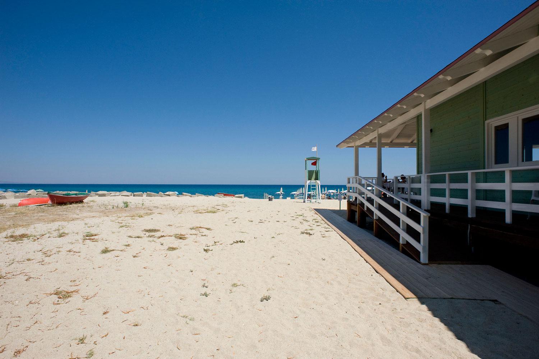 _spiaggia soverato6