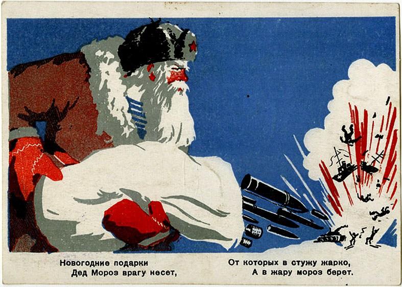 nonno-gelo-propaganda-1940