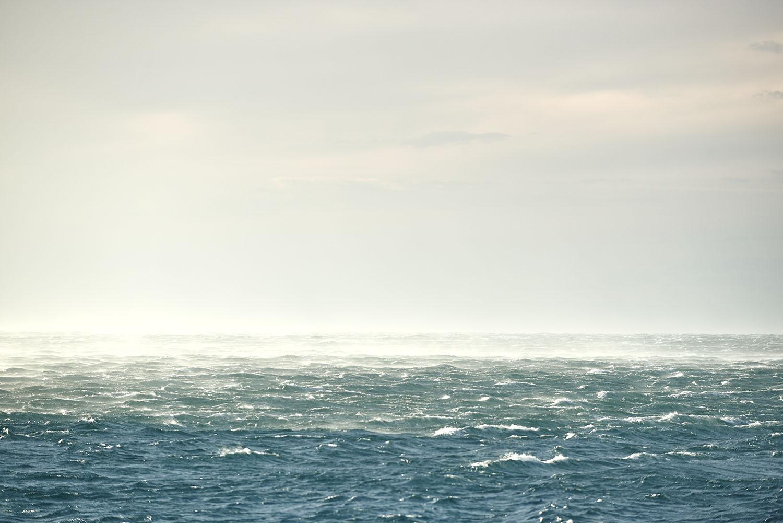 DSC_8891bora il vento di Trieste