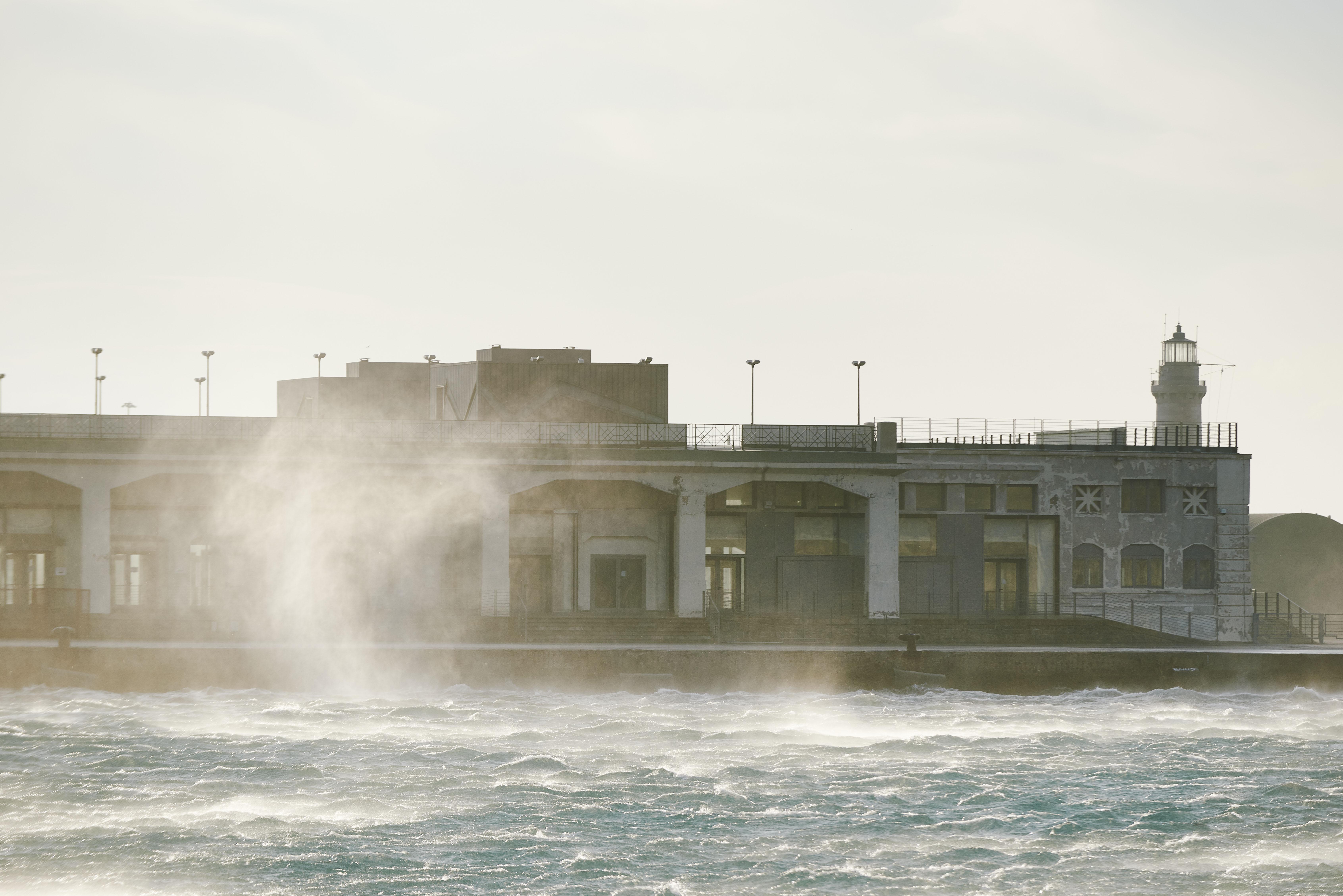 DSC_8902bora il vento di Trieste
