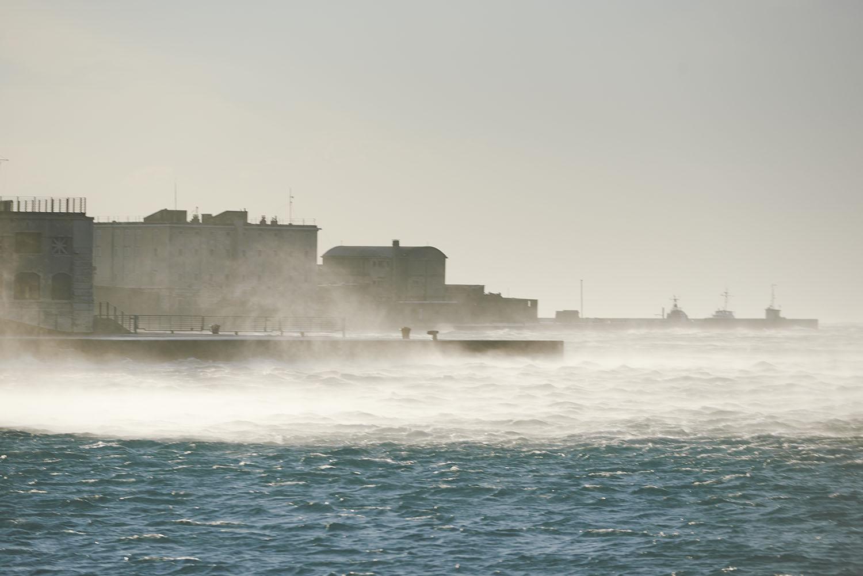 DSC_8904 3bora il vento di Trieste