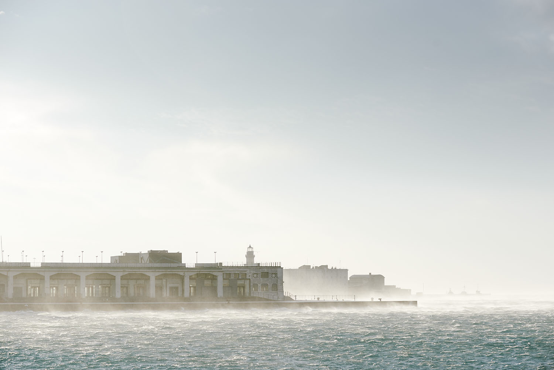 DSC_8909bora il vento di Trieste