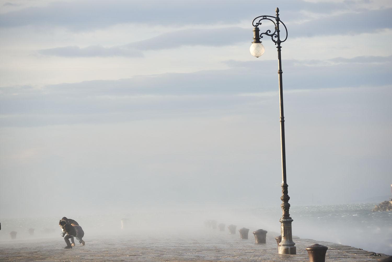 DSC_8911 11bora il vento di Trieste