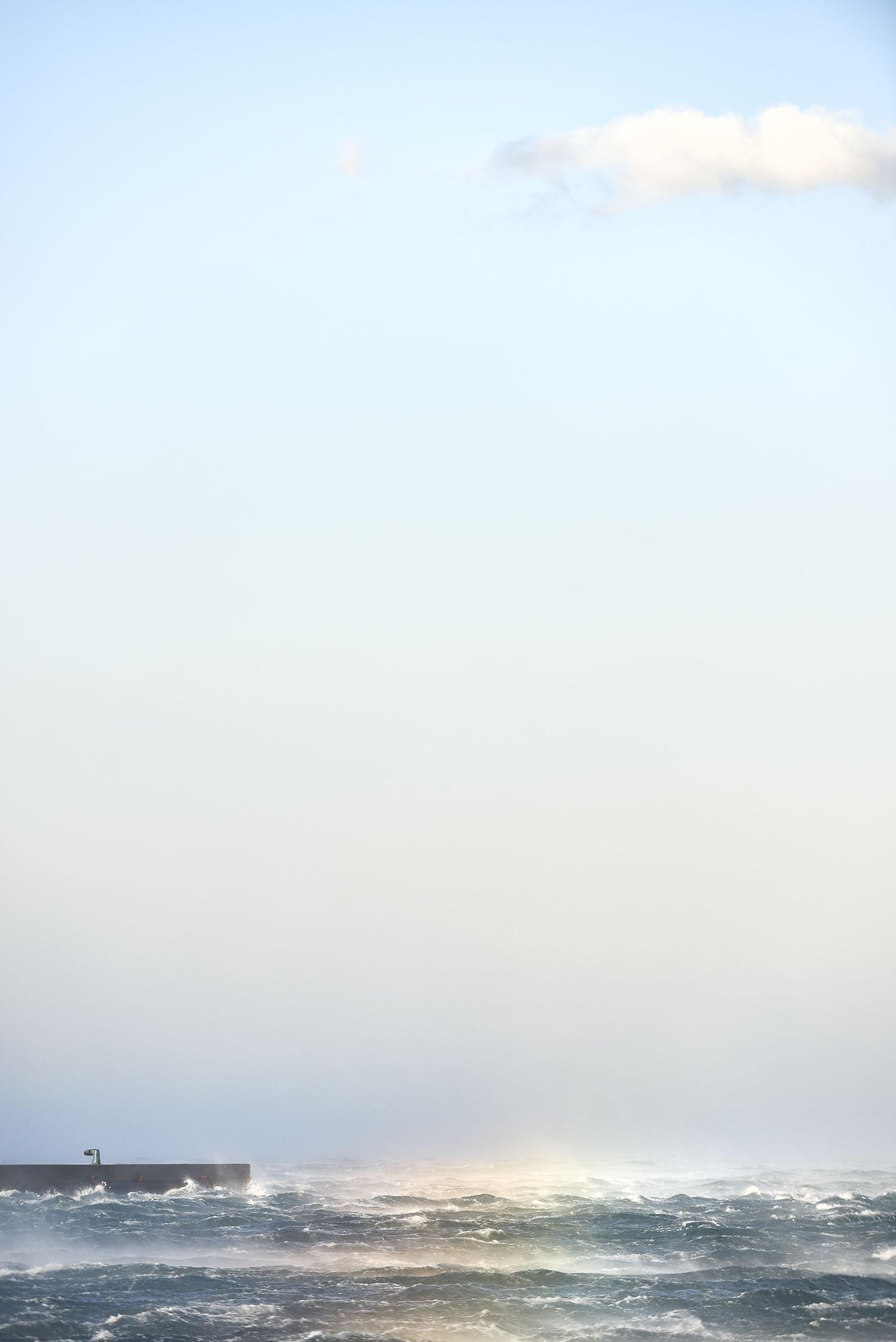 DSC_8918bora il vento di Trieste