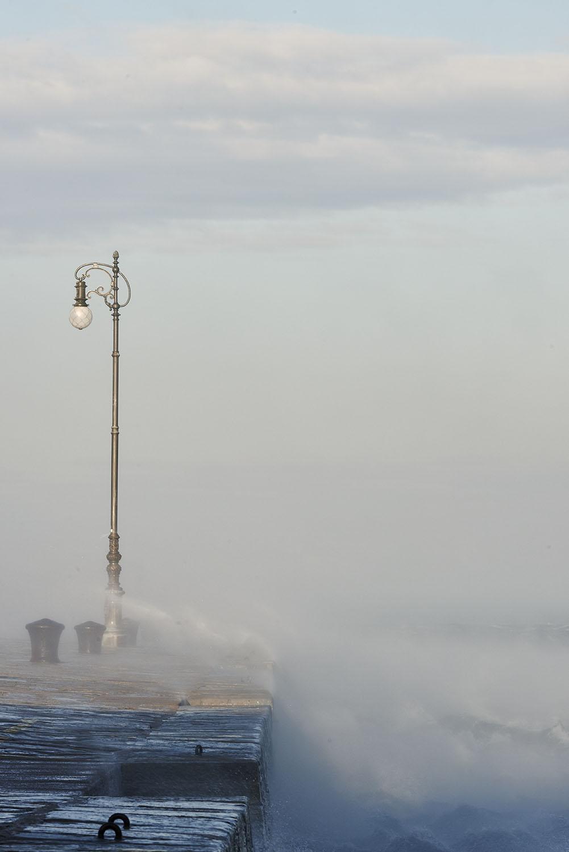 DSC_8942 1bora il vento di Trieste