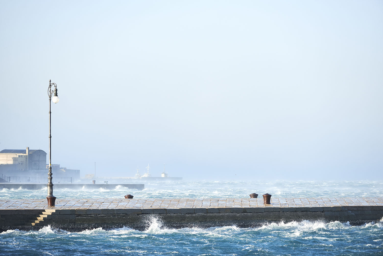 DSC_8989bora il vento di Trieste