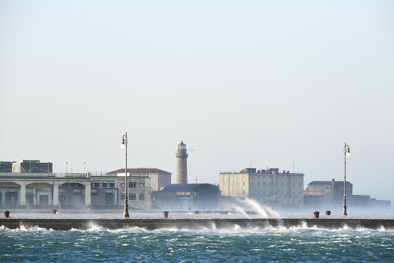 DSC_9007bora il vento di Trieste