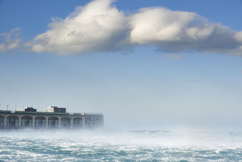 DSC_9084bora il vento di Trieste