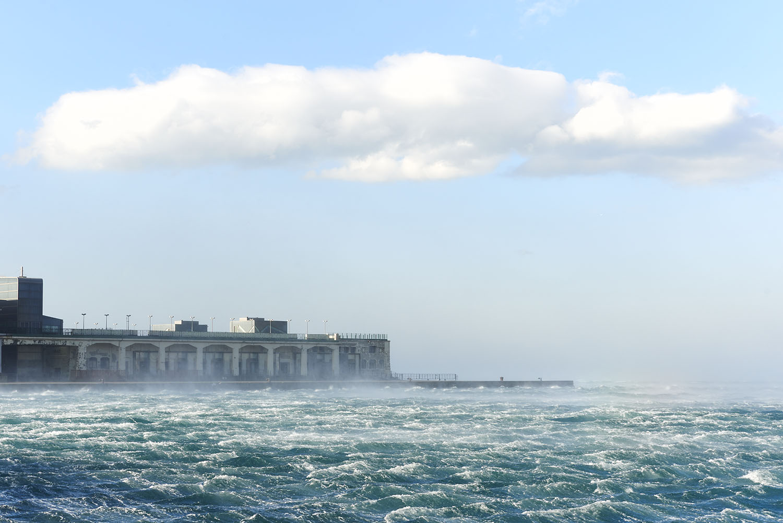 DSC_9096bora il vento di Trieste